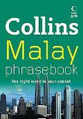 Malaysia Phrasebook