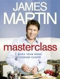 Masterclass : Make Your Home Cooking Easier