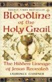 Bloodline of the Holy Grail: the Hidden