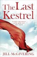 Last Kestrel : Life Safety Code