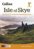 Isle of Skye