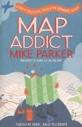Map Addict: A Tale of Obsession, Fudge and the Ordnance Survey