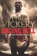 Raging Bull : My Autobiography
