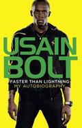 Usain Bolt: My Autobiography