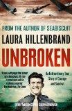 Unbroken [Paperback]