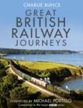 Great British Train Journeys