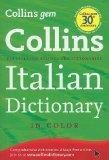 Collins Gem Italian, 8th