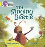 Singing Beetle (Collins Big Cat)