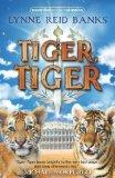 Tiger, Tiger (Essential Modern Classics)