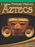 Aztecs (Primary History)