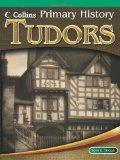 Tudors (Primary History)