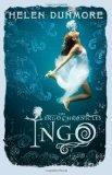 The Ingo Chronicles: Ingo
