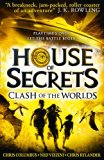 Clash of the Worlds: 3 (House of Secrets)