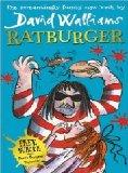 Ratburger in Only