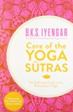 Core of Yoga Sutras in Onl Tpb