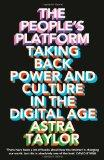 Peoples Platform Tpb