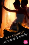 Summer of Surrender : HarperImpulse Erotic Romance
