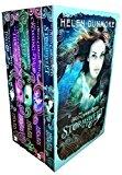 The Ingo Chronicles Series By Helen Dunmore 5 Mermaid Books Collection Set (Mermaid Adventur...