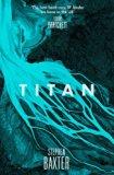 Titan (The NASA Trilogy)