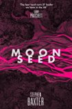 Moonseed (The NASA Trilogy)