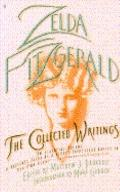 Collected Writings of Zelda Fitzgerald - Zelda Fitzgerald - Paperback - 1st Collier Books ed