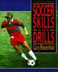 Soccer Skills and Drills: Ordinary People in an Extraordinary Land