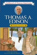 Thomas A. Edison Young Inventor