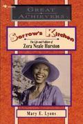 Sorrow's Kitchen The Life and Folklore of Zora Neale Hurston