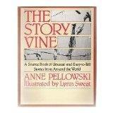 Story Vine, The
