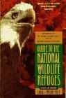 Guide to the National Wildlife Refuges