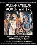 Modern American Women Writers