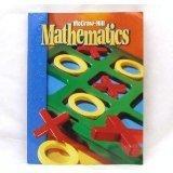 McGraw Hill Mathematics: Grade 1