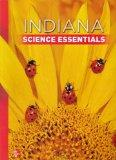 Indiana Science Essentials Grade 1
