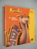 Teacher's Edition Volume 2, Grade 3, Lectura Maravillas