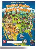 Networks Social Studies: United States Early Years- McGraw-Hill Education