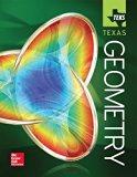 Geometry - TEKS Texas Student Edition