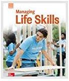 Managing Life Skills, Student Edition