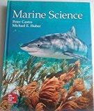 MARINE SCIENCE-AP EDITION