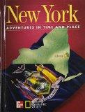 New York: Adventures in Time and Place