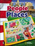 People and Places A 2001 Census Atlas of the Uk