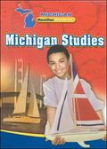 Michigan TimeLinks: Third Grade, Communites Student Edition