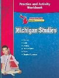 Michigan 2009 Gr 3 Practice and Activity Workbook