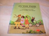 In the park : an excursion in four languages,
