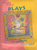 Teacher's Book of Plays and Choral Readings