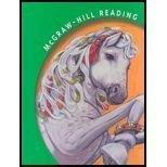 Mcgraw - Hill Reading 3 Book 2: People Anthology Level 3
