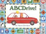ABCDrive (or ABC Drive)