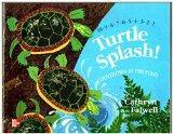 Turtle Splash! Countdown At the Pond