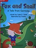 Fox and Snail: A Tale From Germany