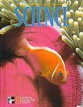 Science:fish