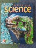 McGraw-Hill Science (Grade 6)